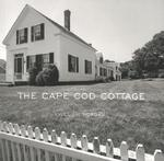 The Cape Cod Cottage 1st edition 9781568985756 1568985754