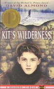 Kit's Wilderness 1st Edition 9780440416050 0440416051