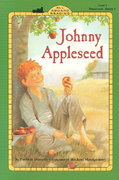 Johnny Appleseed 0 9780448411309 044841130X