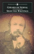 Selected Writings 0 9780140446012 014044601X