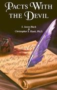 Pacts with the Devil 2nd edition 9781561840588 1561840580