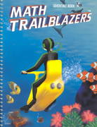 Math Trailblazers 0 9780787202491 0787202495