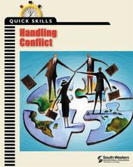Quick Skills 1st edition 9780538698337 0538698330