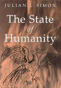 The State of Humanity 1st edition 9781557865854 155786585X