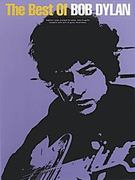 The Best of Bob Dylan 0 9780711970038 0711970033