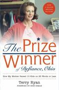 The Prize Winner of Defiance, Ohio 0 9780743273930 0743273931