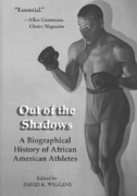 Out of the Shadows 1st Edition 9781557288769 1557288763