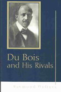Du Bois and His Rivals 0 9780826215192 082621519X