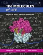 The Molecules of Life 1st Edition 9781135088927 1135088926