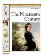 The Nineteenth Century 0 9780816059508 0816059500