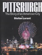Pittsburgh, the Story of an American City 5th edition 9780967410302 0967410304