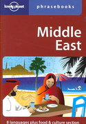 Middle East 1st edition 9781864502619 1864502614
