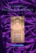 Cleaning Historic Buildings: v. 2 1st Edition 9781317741381 1317741382