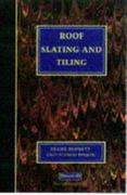 Roof Slating and Tiling 1st Edition 9781317742012 131774201X