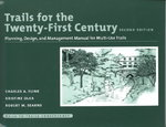 Trails for the Twenty-First Century 2nd edition 9781559638197 1559638192