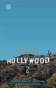 Global Hollywood: No. 2 2nd edition 9781844570393 1844570398