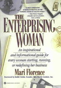 The Enterprising Woman 0 9780446672757 0446672750