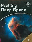 Probing Deep-Space 0 9780836872866 083687286X
