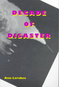 Decade of Disaster 0 9780252068201 0252068203