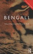 Colloquial Bengali 1st Edition 9781317306139 1317306139