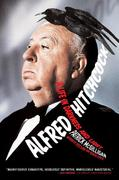 Alfred Hitchcock 1st Edition 9780060988272 0060988274