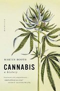 Cannabis 1st edition 9780312424947 0312424949