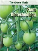 Plant Biotechnology 1st edition 9780791089644 0791089649