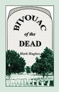 Bivouac of the Dead 0 9780788402609 0788402609