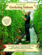 Gardening Indoors 3rd edition 9781878823113 1878823116