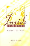 Inside Film Music 0 9781879505889 1879505886