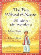 The Boy Without a Name / el Nino Sin Nombre 0 9781883536930 1883536936
