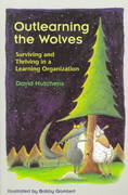 Outlearning the Wolves 2nd Edition 9781883823245 1883823242