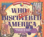 Who Really Discovered America? 0 9781885593467 1885593465