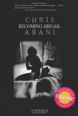 Becoming Abigail 1st Edition 9781888451948 1888451947