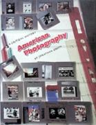 American Photography 0 9780810918146 0810918145