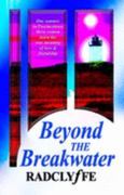 Beyond the Breakwater 0 9781933110066 1933110066
