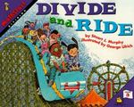 Divide and Ride 1st edition 9780064467100 0064467104
