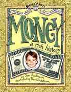 Smart About Money: A Rich History 0 9780448432052 0448432056