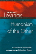 Humanism of the Other 1st Edition 9780252073267 0252073266