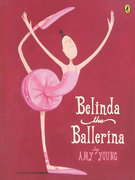 Belinda, the Ballerina 0 9780142402726 0142402729