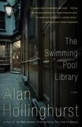 The Swimming-Pool Library 0 9780679722564 0679722564