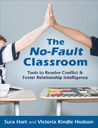 The No-Fault Classroom 0 9781892005182 1892005182