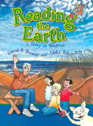 Reading the Earth (CL) 0 9781893163157 1893163156