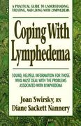 Coping with Lymphedema 0 9780895298560 0895298562