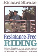Resistance Free Riding 1st Edition 9780914327493 0914327496