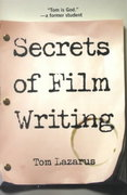 Secrets of Film Writing 1st edition 9780312269081 0312269080