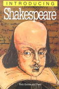 Introducing Shakespeare 0 9781840462623 1840462620