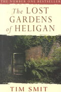The Lost Gardens of Heligan 2nd edition 9780575402454 0575402458