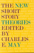 New Short Story Theories 1st Edition 9780821410875 0821410873