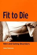 Fit to Die 1st Edition 9781904315407 1904315402